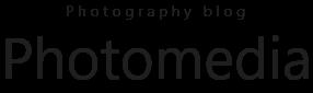 newssoftsomgk.web.app